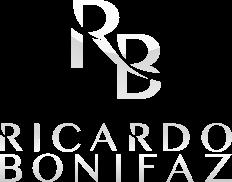 Ricardo Bonifaz